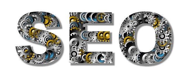 Google keresőoptimalizálás árak