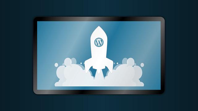 WordPress gyorsítás a bővítmények ellenőrzése szükséges